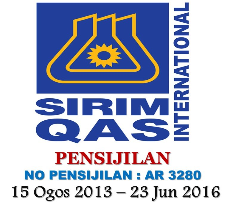 ms iso 9001_2008